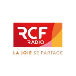 Fiche de la radio Dialogue RCF