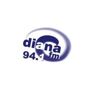 Fiche de la radio DianaFm