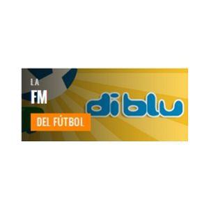 Fiche de la radio Diblu 88.9
