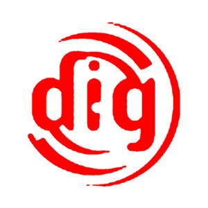 Fiche de la radio Dig Internet Radio – Jazz