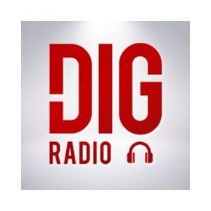 Fiche de la radio DIG RADIO