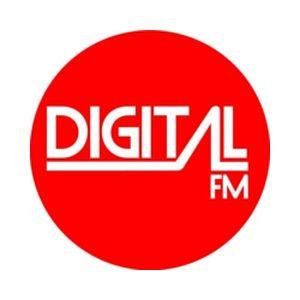 Fiche de la radio Digital 91.1 FM