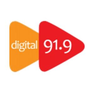 Fiche de la radio Digital 91.9