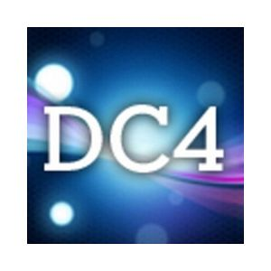 Fiche de la radio Digital Congo
