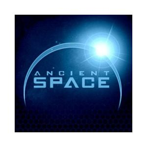 Fiche de la radio Digital Impulse – Ambient Space