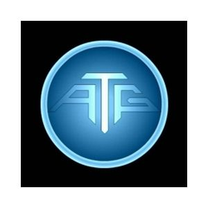 Fiche de la radio Digital Impulse – ATG Trance
