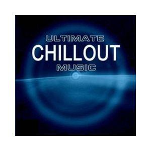 Fiche de la radio Digital Impulse – Chillout