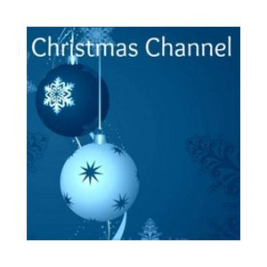 Fiche de la radio Digital Impulse – Christmas Channel