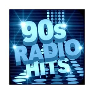 Fiche de la radio Digital Impulse – Dance Hits 90s