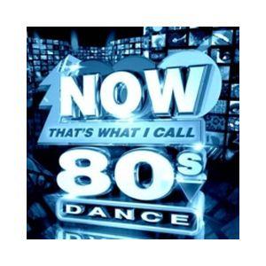 Fiche de la radio Digital Impulse – Disco'80s