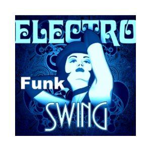 Fiche de la radio Digital Impulse – Electro Funk & Swing