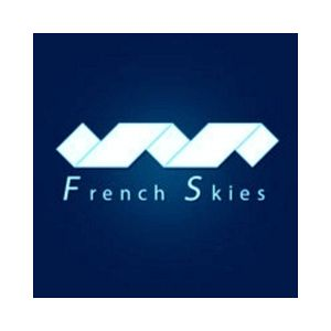 Fiche de la radio Digital Impulse – French Skies