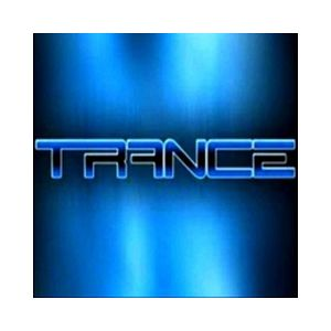 Fiche de la radio Digital Impulse – Global Trance