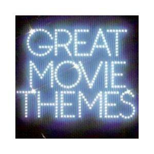 Fiche de la radio Digital Impulse – Great Movie Themes
