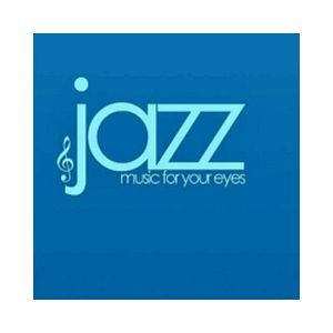 Fiche de la radio Digital Impulse – Jazz
