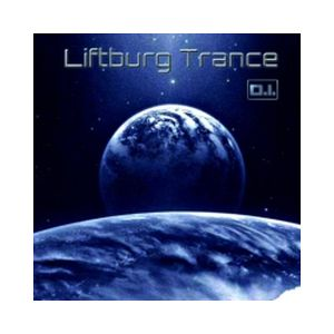 Fiche de la radio Digital Impulse – Liftburg Trance
