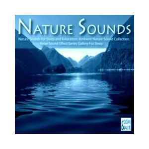 Fiche de la radio Digital Impulse – Nature Sound