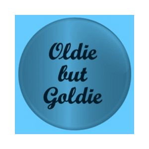 Fiche de la radio Digital Impulse – Oldies but Goldies