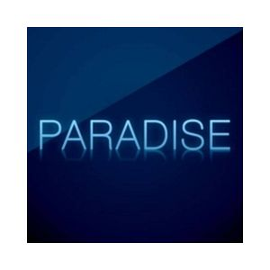 Fiche de la radio Digital Impulse – Paradise Trance
