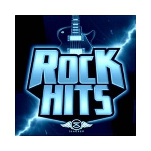 Fiche de la radio Digital Impulse – Rock Hits