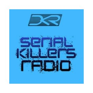 Fiche de la radio Digital Impulse – Serial Killers Radio