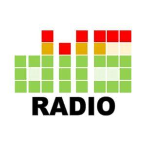 Fiche de la radio Diis Radio