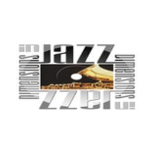 Fiche de la radio Dimensions in Jazz