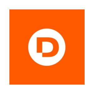 Fiche de la radio Dinamik Radio