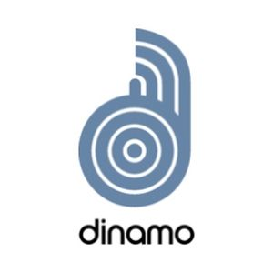 Fiche de la radio Dinamo 103.8