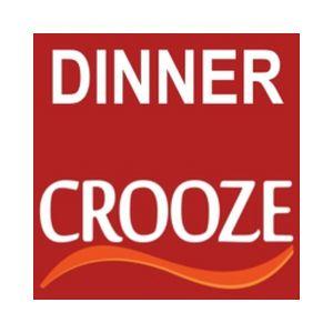 Fiche de la radio Dinner Crooze