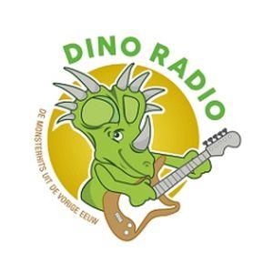 Fiche de la radio Dino Radio