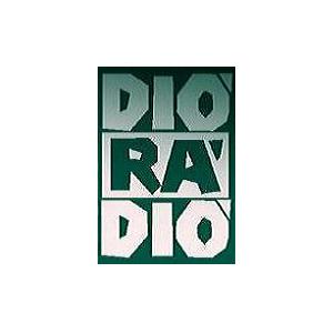Fiche de la radio DioRadio