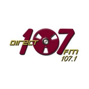 Fiche de la radio Direct