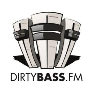 Fiche de la radio DirtyBassFM