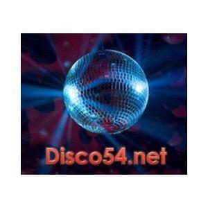 Fiche de la radio Disco Studio 54 Dance
