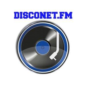Fiche de la radio Disconet.fm