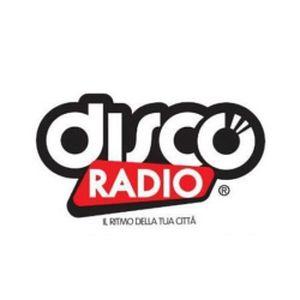 Fiche de la radio Discoradio