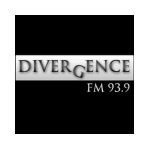 Fiche de la radio Divergence FM