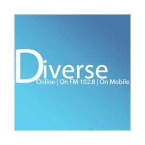 Fiche de la radio Diverse FM