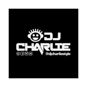 Fiche de la radio DJ Charlie