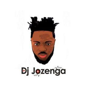 Fiche de la radio DJ Jozenga