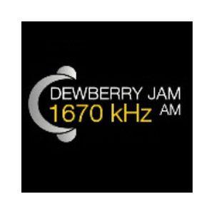 Fiche de la radio DJCR