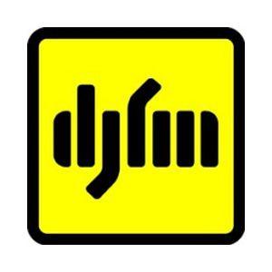Fiche de la radio DJFM Киев 96.8