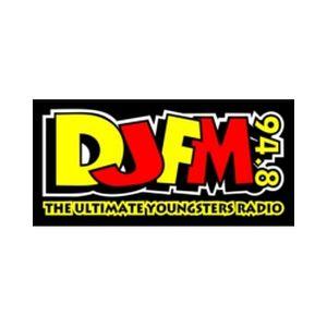 Fiche de la radio DJFM