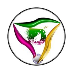 Fiche de la radio DJSiran Tamil FM