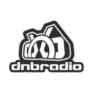 Fiche de la radio DNB Radio