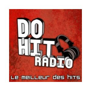 Fiche de la radio Do Hit Radio
