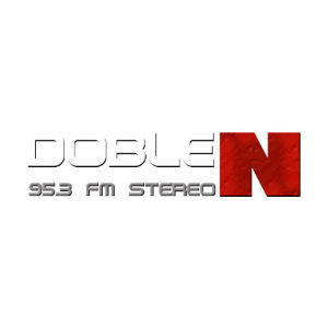 Fiche de la radio Doble N FM