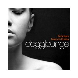 Fiche de la radio Dogg Lounge Radio