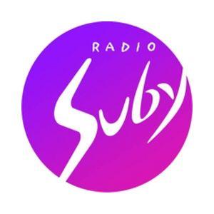 Fiche de la radio Dolce Suby